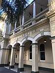 Townsville Post Office 05.jpg