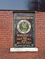 Toxteth Co-op sign at Ennismore Road.jpg