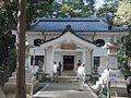 Toyokawa inari shrine , 豊川稲荷 - panoramio (23).jpg