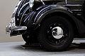 Toyota AA 1936 - Picture by Bertel Schmitt.jpg