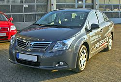 Toyota Avensis III front.jpg