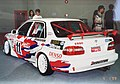 Toyota Corolla Altis (E110) Super Touring Car 1999 02.jpg