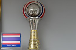 Toyota League Cup Trophy.jpg