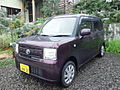 Toyota Pixis Space Front-Left.JPG