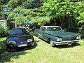 Toyota Supra (A80) and Buick LeSabre (first generation).jpg