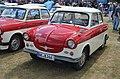 Trabant (7908951944).jpg