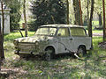 Trabant unrestauriert 01.jpg
