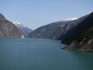 Tracy Arm coast 71.jpg