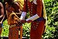 Traditional Kikuyu Dancers on stage.jpg