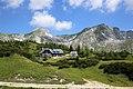 Tragöß - Sonnschienhütte (2).JPG