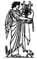 Tragedie di Eschilo (Romagnoli) II-38.png