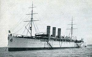 Training Ship Okean.jpg