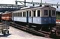 Trains de lAigle Sepey Diablerets (Suisse) (5774866477).jpg