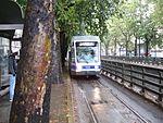 Tram Turijn 2009 06.jpg
