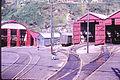 Tram shed, Onchan - geograph.org.uk - 240502.jpg