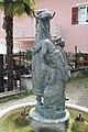 Tramin - Rathausplatz - 02.jpg