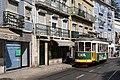 Trams de Lisbonne (Portugal) (4798697296).jpg