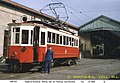 Trams de Lyon (France) (5240034809).jpg