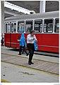 Tramwaytag 2010 089 (4980275044).jpg