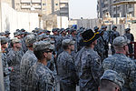 Transfer of Authority at Forward Operating Base Loyalty DVIDS140537.jpg