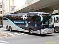 Transnorte - 81000 - Flickr - Rafael Delazari.jpg