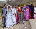 Travel from Shiraz to Isfahan, Iran (41249744881).jpg