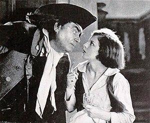 Treasure Island (1920 film) - Ogle and Mason