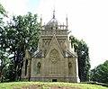 Trebisov Andrassyovsky kastiel (Mausoleum)-09.jpg