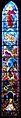 Trefoldighetskirken Glassmaleri Lidelseshistorien.JPG