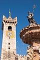 Trento-fontana-del-nettuno-c.jpg