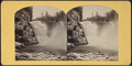 Trenton Falls, N.Y, from Robert N. Dennis collection of stereoscopic views 2.png