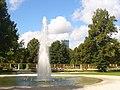 Treptower Park - Brunnen im Rosengarten - geo.hlipp.de - 28314.jpg