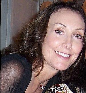 Tress MacNeille - MacNeille in 2007