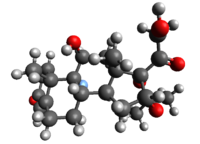 Triamcinolone acetonide (Ball-n-Stick).png