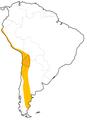 Triangulo del lito.png