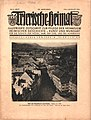 Trierische Heimat Juli-August 1932.jpg