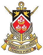Trinidad and Tobago Defence Force emblem.jpg