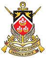 Trinidad and Tobago Defence Force emblem.jpg