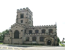 Trinity Episcopal Church Detroit.jpg