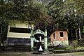 Trishuldhari Temple.jpg