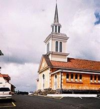 Trois-Ilets church.jpg