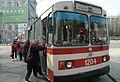 Trolleybus Chisinau 06.jpg