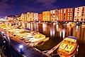 Trondheim (8273929531).jpg