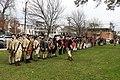 Troops in Monument Park Ft Lee 2 jeh.jpg