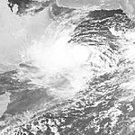 Tropical Storm 02A in the Arabian Sea on June 19, 1979.jpg