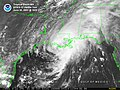Tropical Storm Bill (2003).jpg