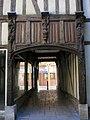 Troyes (126).jpg