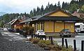 Truckee California Railroad Station.jpg