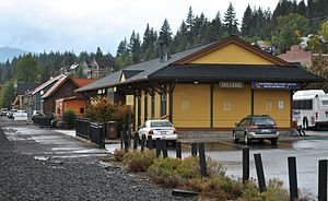Truckee California Railroad Station.jpg
