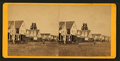 Truckee City, Specimen of the California Rail Road Towns, from Robert N. Dennis collection of stereoscopic views.png